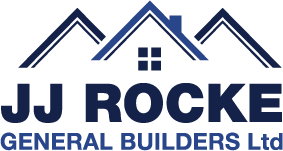 JJ Rocke General Builders Ltd